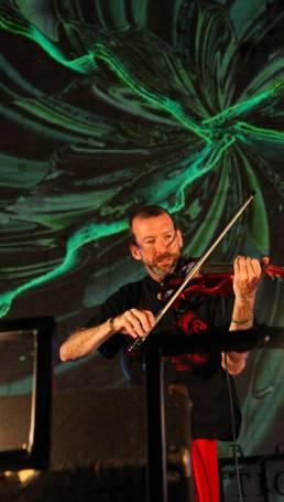 LUMINARIA 2012 © Jeff Prutzman ArtGives.Org p22
