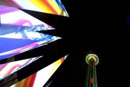 LUMINARIA 2012 © Jeff Prutzman ArtGives.Org p13