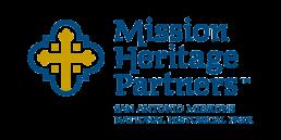 Mission Heritage Partners