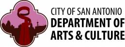 City of San Antonio Department of Arts & Culture