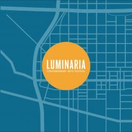 Luminaria 2016
