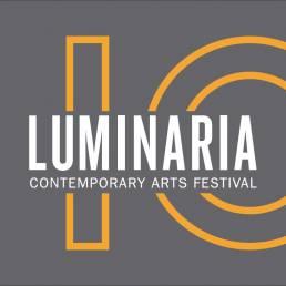 Luminaria 2017