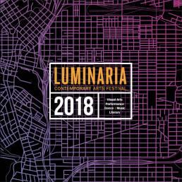 Luminaria 2018