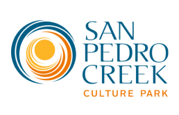 San Pedro Creek Culture Park