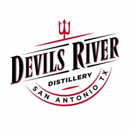 Devils River Distillery